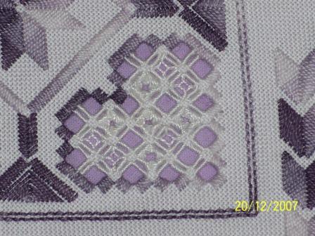 201207003.jpg